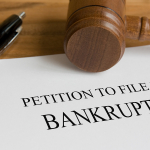 Bankruptcy And Its History