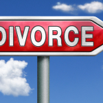 An Alternative To Divorce