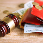 A Dallas Bankruptcy Lawyer Can Help