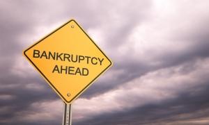 Cedar Hill Bankruptcy Lawyer