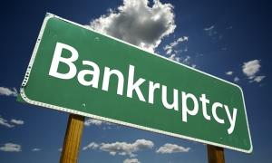 Cedar Hill Bankruptcy Attorney
