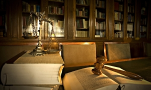 Keller Foreclosure Attorney