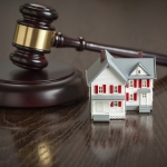 Infographic – When Can I Buy A Home After Bankruptcy Or Foreclosure?