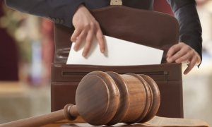 Keller bankruptcy attorney