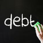 Does Filing For Bankruptcy Erase Student Debt?