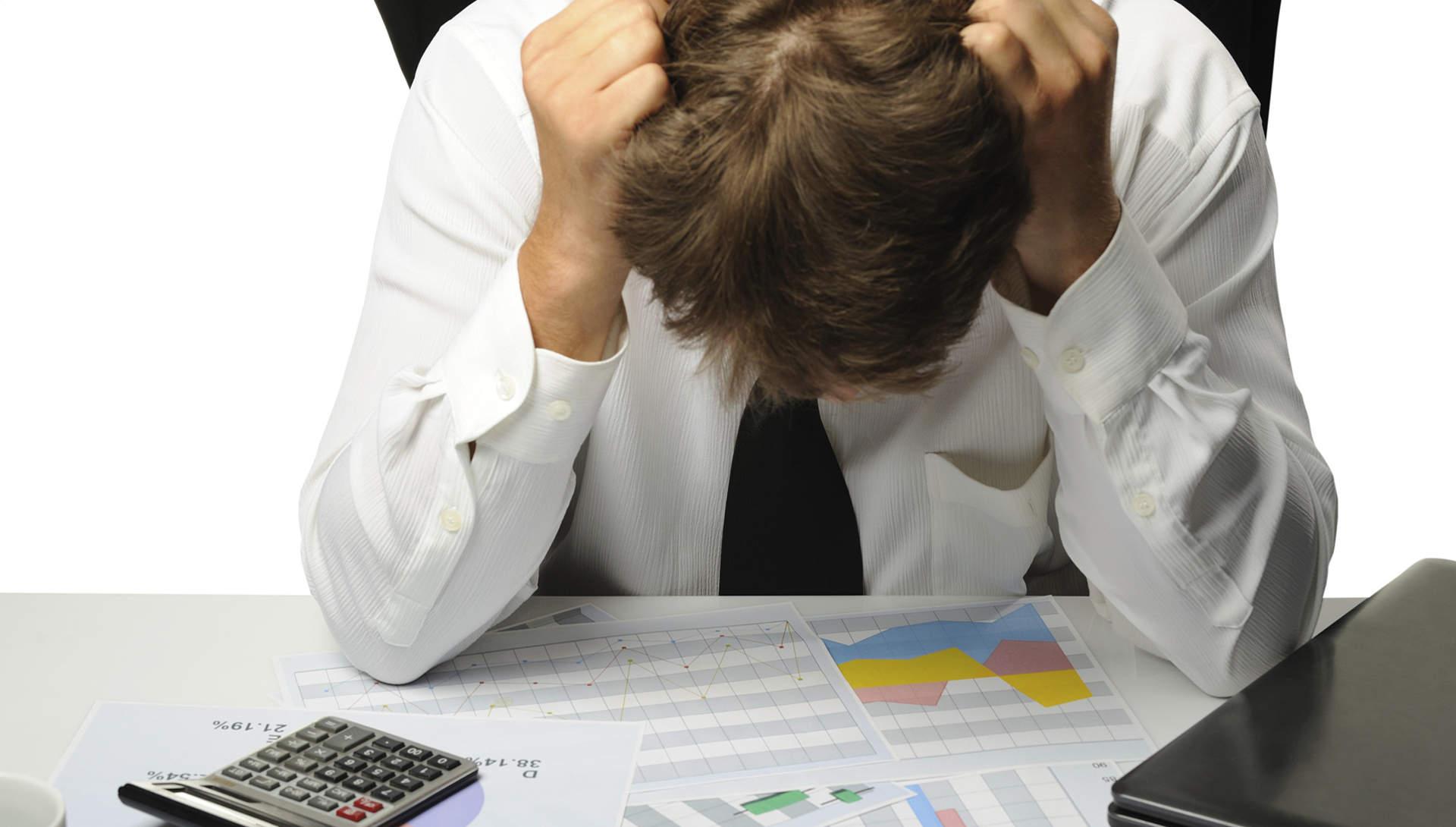 bankruptcy_slider